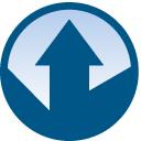 Webupdater