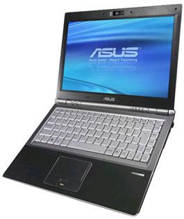 Asus US3