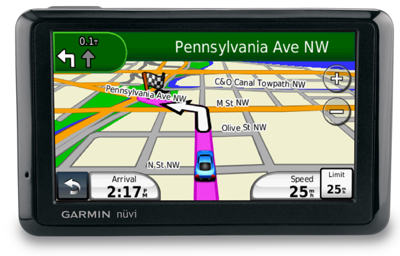 Android GPS Tracker Guides Reviews: Truck Units Truck